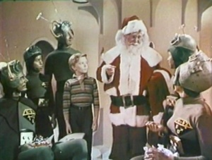 santa-claus-conquers-the-martians-16