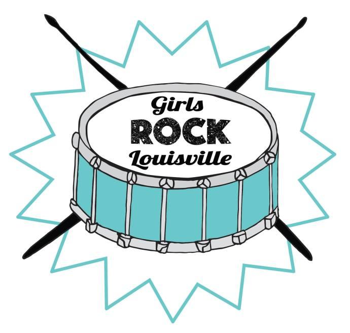 Logo by Natalie Felker